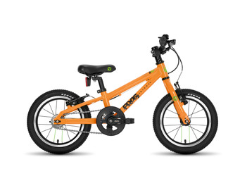 VÉLOS JUNIOR
